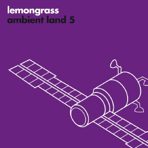 Ambient Land 5