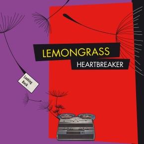 Heartbreaker Remixed
