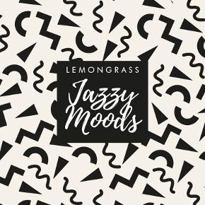 Jazzy Moods