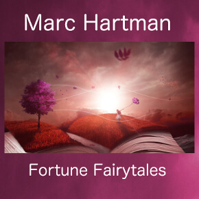 Fortune Fairytales
