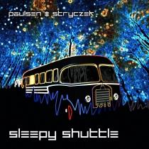 Sleepy Shuttle