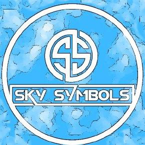 Sky Symbols