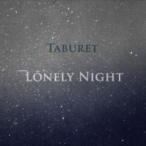 Taburet