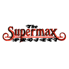 The Supermax Project