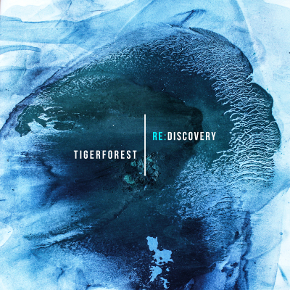 Re-Discovery