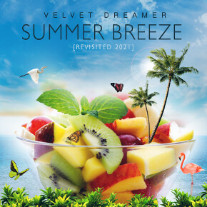 Summer Breeze (Revisited 2021)