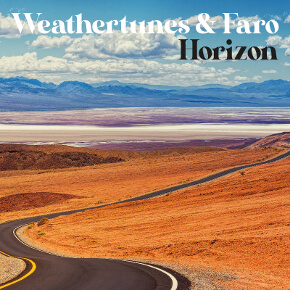 Horizon (Weathertunes & Faro)_