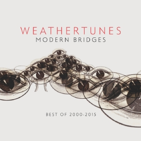 Modern Bridges (The Best Of 2000-2015)