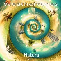 Natura Vol.1