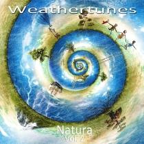 Natura Vol.2