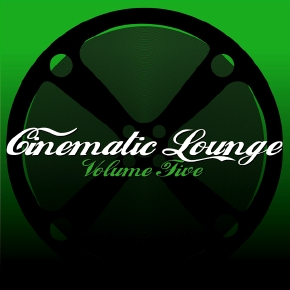 Cinematic Lounge Vol.05