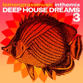 Deep House Dreams Vol.03