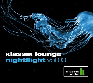 Klassik Lounge Nightflight Vol.03 (Compiled By DJ Nartak)