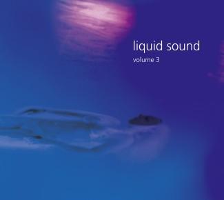 Liquid Sound Vol.03 – Compiled By DJ Nartak