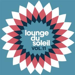 Lounge Du Soleil Vol.11